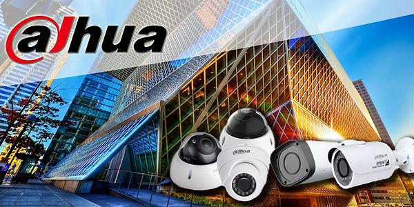 Dahua-CCTV-3-1024x512.jpg