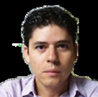 Daniel Gerardo Bencomo Trejo