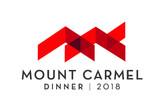 2018 Mount Carmel logo.jpg