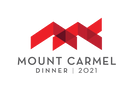 Copy of 2021-Mount-Carmel-logo.png