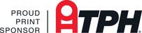 2019 TPH-print-donations-logo_PMS-185_Bl