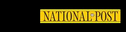 National Post 2020 19-886-NP-Media-Spons