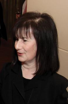 Carol Gordon1.jpg