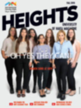 Heights cover.jpg