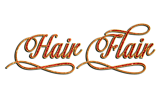 Hair Flair-Red Word Logo.png