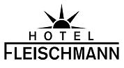Logo Hotel Fleischmann