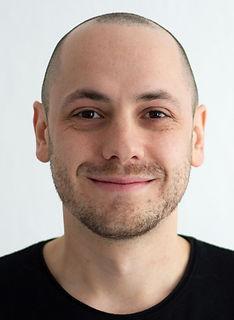 Portrait_Simon Fluck