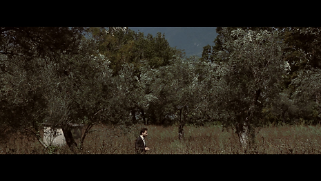 Il Colore del Passato_Filmstill1_Simon Fluck