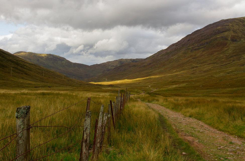 Schottland4_Simon Fluck