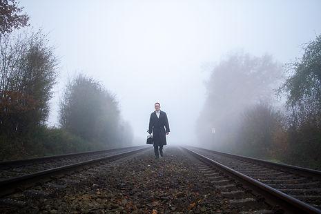 Die Orgel schweigt am Donnerstag_Filmstill1_Simon Fluck