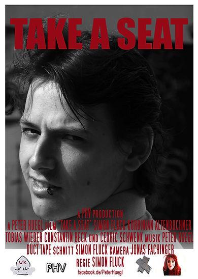Take a Seat_Poster1_Simon Fluck