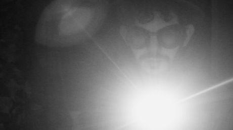 Asphalt Vendetta_Filmstill2_Eli Morin & Simon Fluck