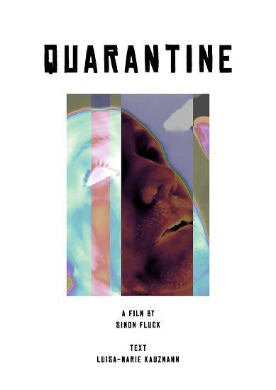 Quarantine_Poster_Simon Fluck