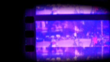 Screenshot7.jpg