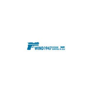 wind1947 서바이벌 체험관