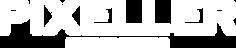 2020 pixeller studio logo white1.png