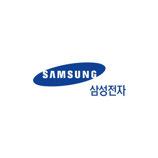 삼성 디스플레이 뉴스룸