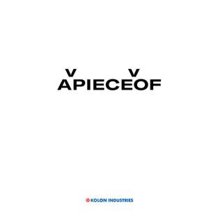 APIECEOF