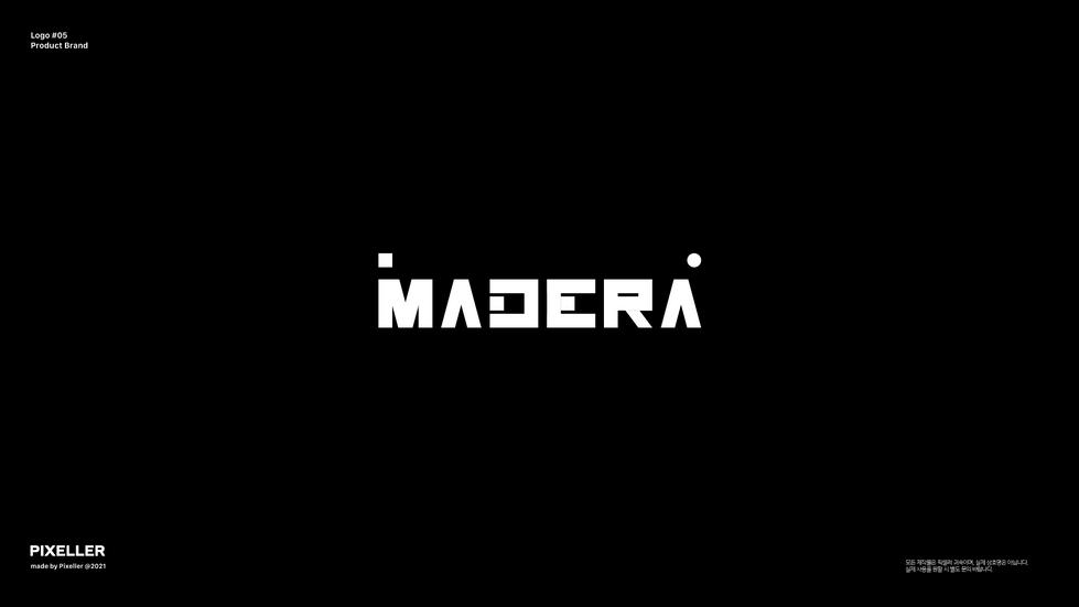 Pixeller logo Product 06