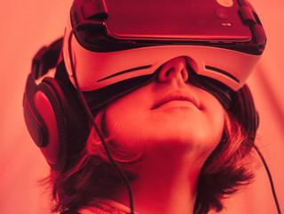Atenção pessoal do audiovisual - art 3A para games.