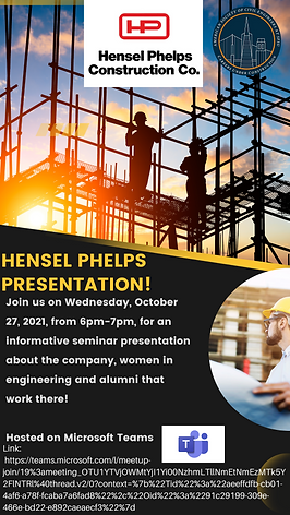 Hensel Phelps Presentation.png