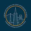 ASCE Circle Logo.png