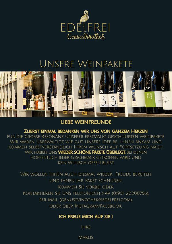 WeinFürDaheim_1.jpg