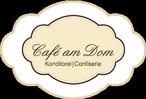 logo_CaD.png