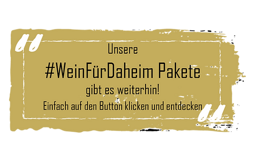WeinFürDaheim_Button.png
