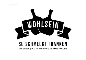 Logo_wohlsein_edited.png