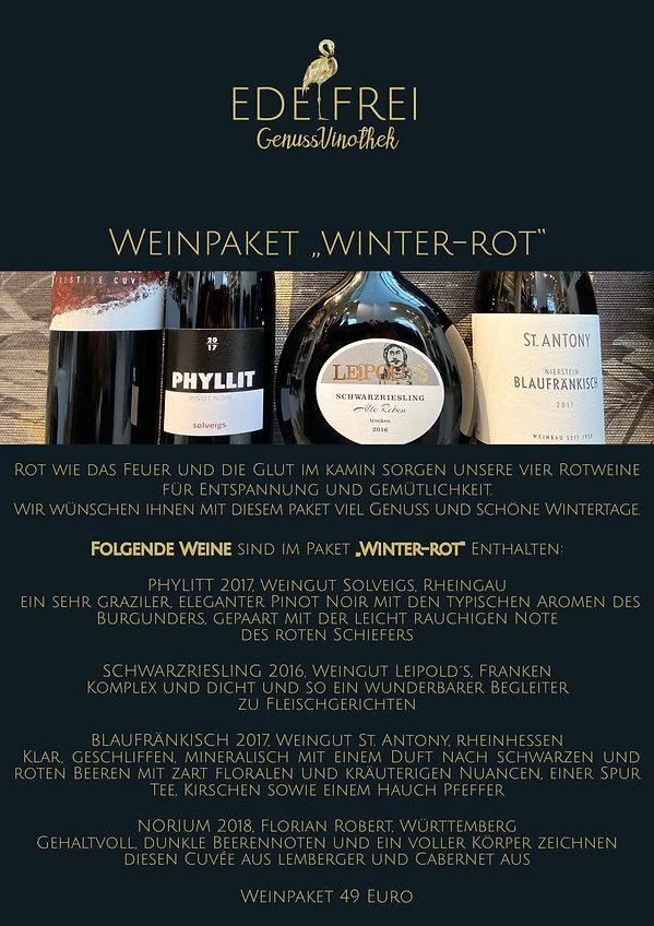 Weinpakete_LY04_13.jpg