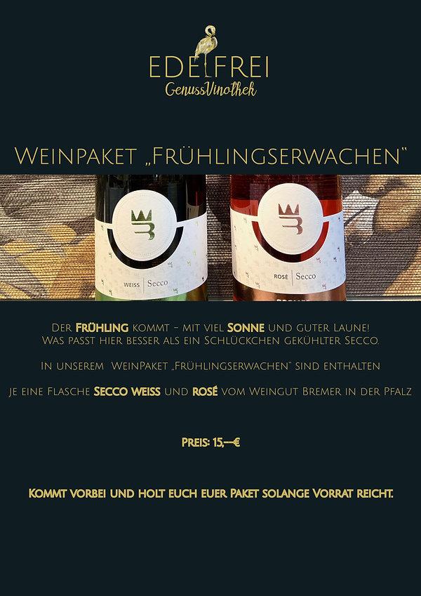 S-Frühling_Paket.jpg
