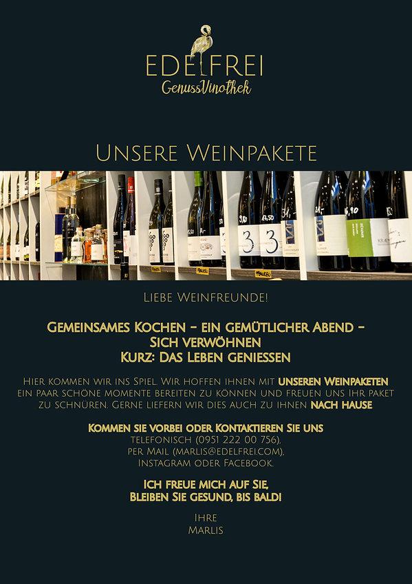Weinpakete_LY04_1.jpg