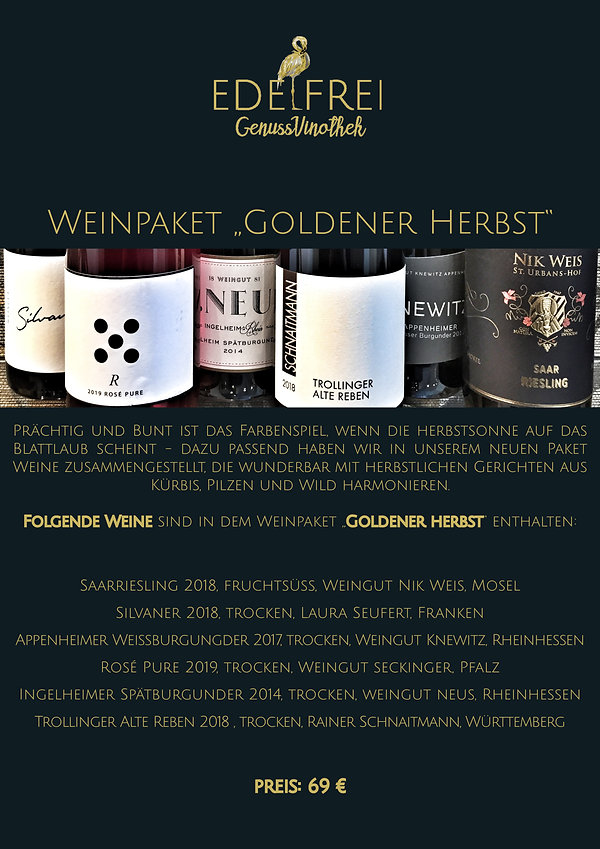 WeinFürDaheim_Herbst_LY02.jpg