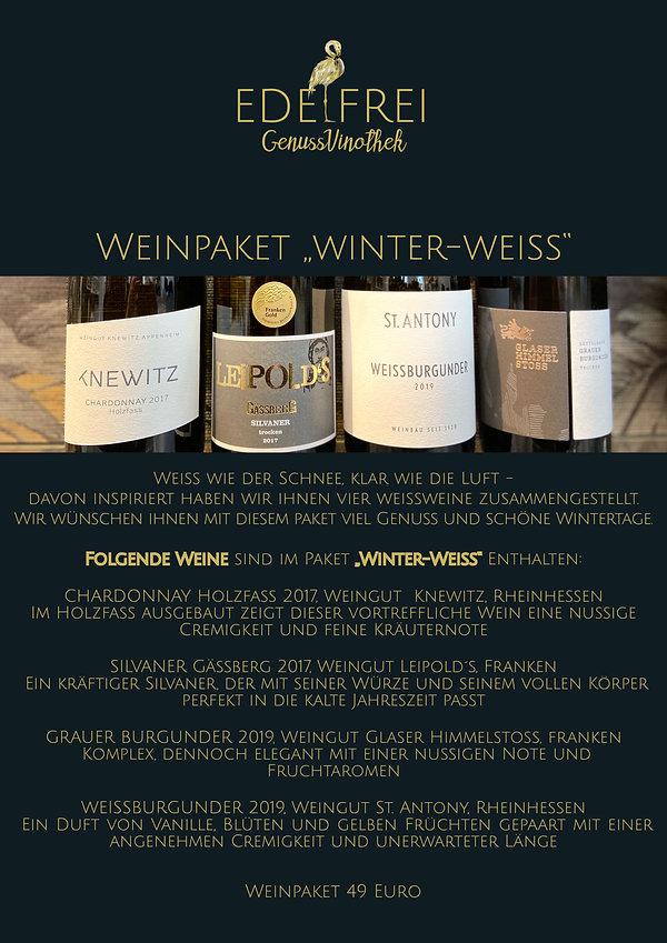 Weinpakete_LY04_12.jpg
