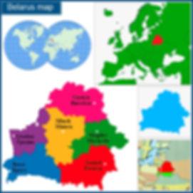Belarus map.jpg
