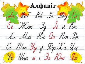Belarussian language is a Russian dialec