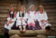 National Belarussian clothres.jpg