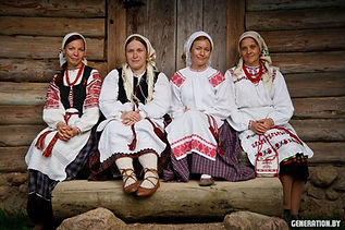 National Belarussian clothres.jpg