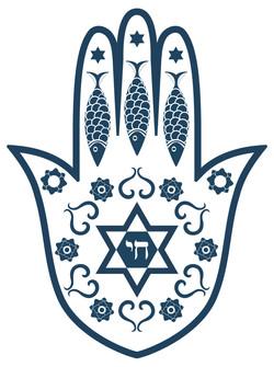 Jewish Roots Tours