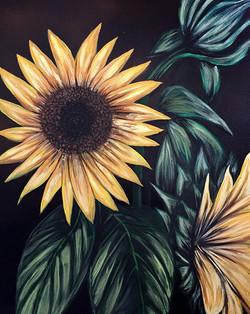 Sunflower Life