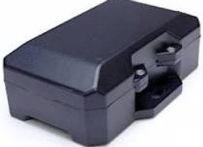 Sky Box Asset Tracker