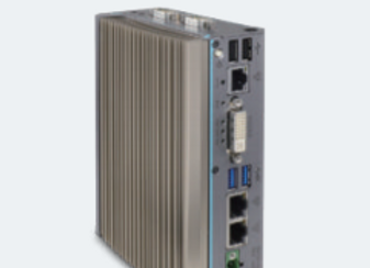 POC-300: IOT Edge Computing