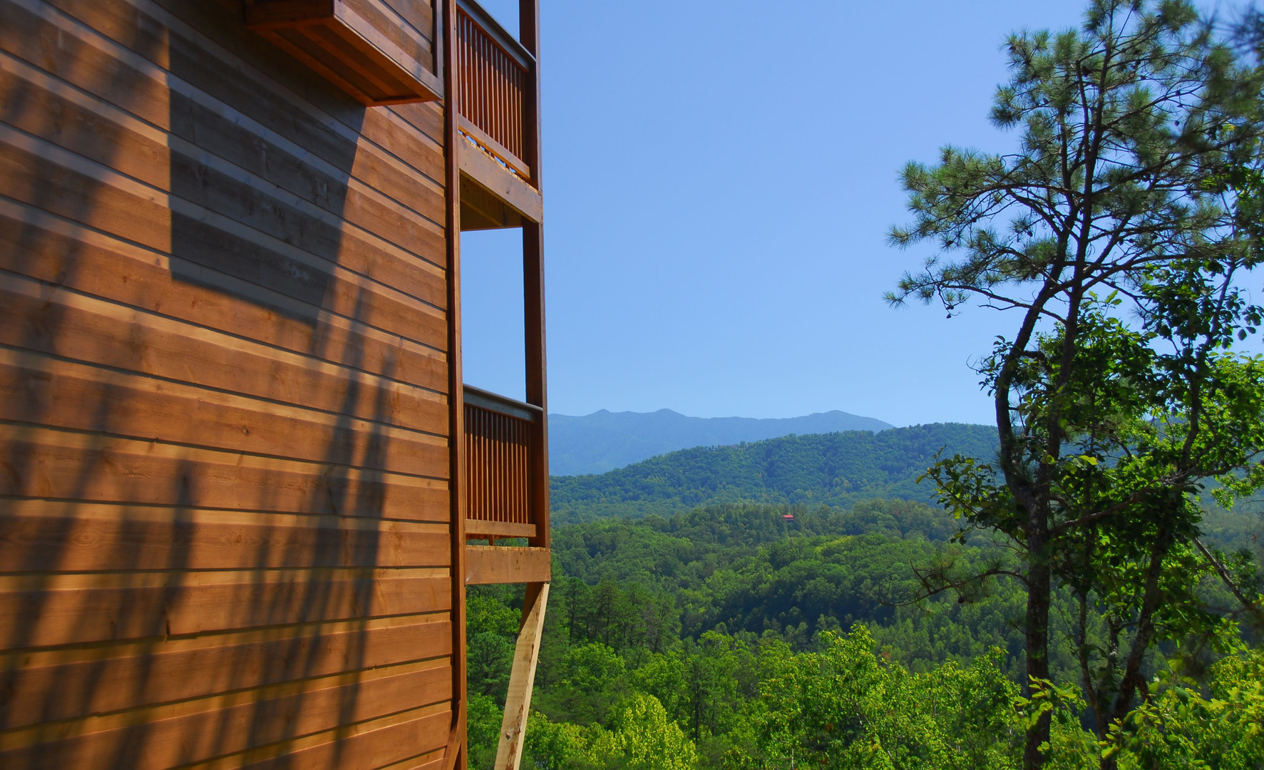 side of house with view.JPG