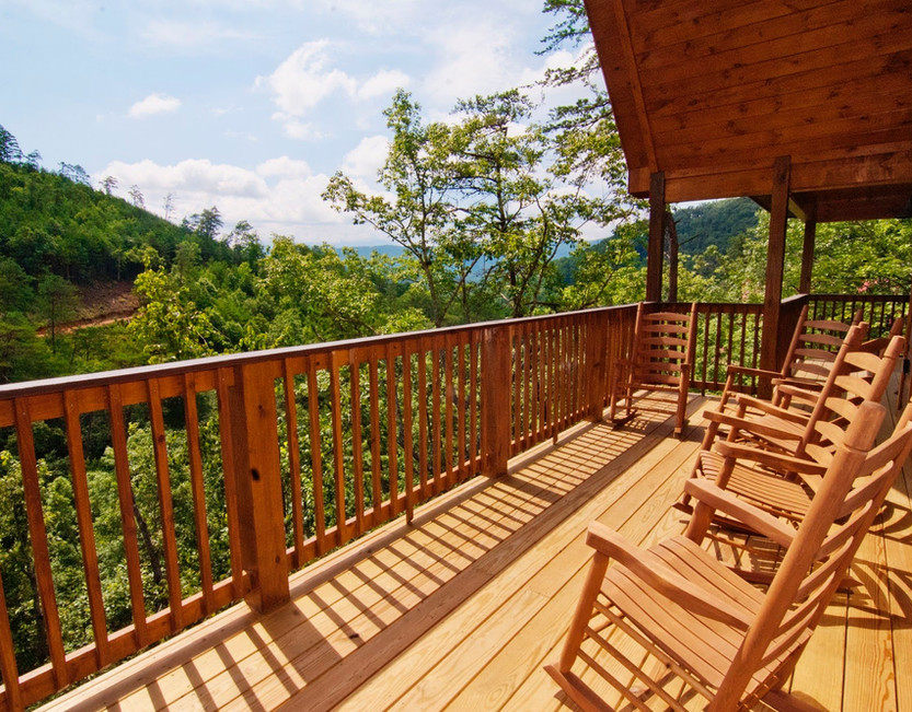 deck with view.jpg