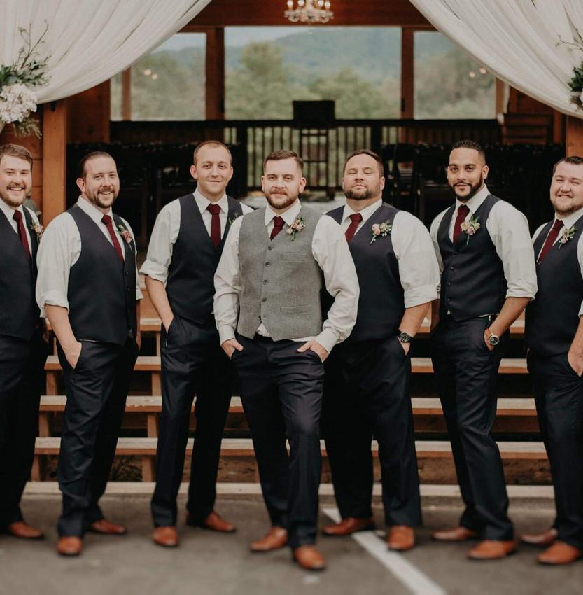 Parkside-Resort-Smoky-Mountain-wedding.j