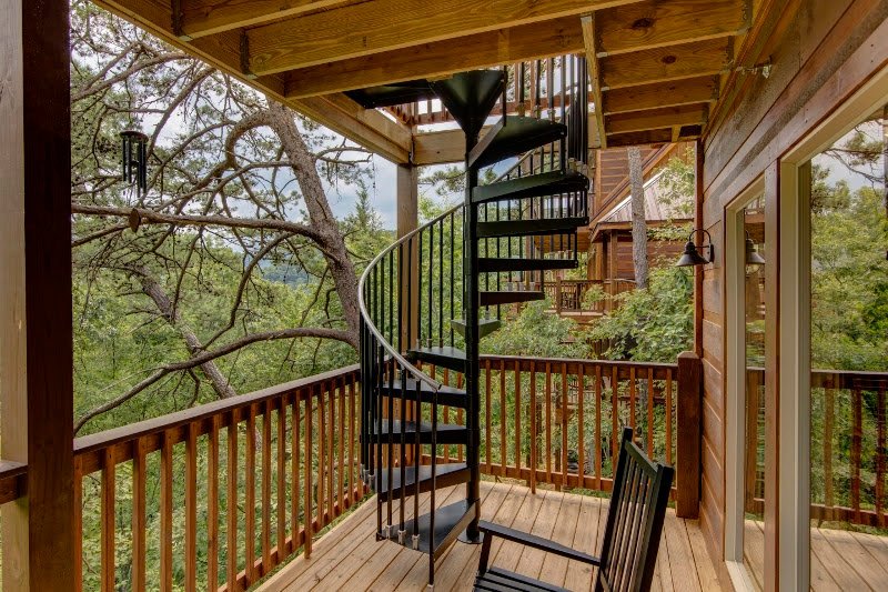 Deck with spiral stairs.jpg