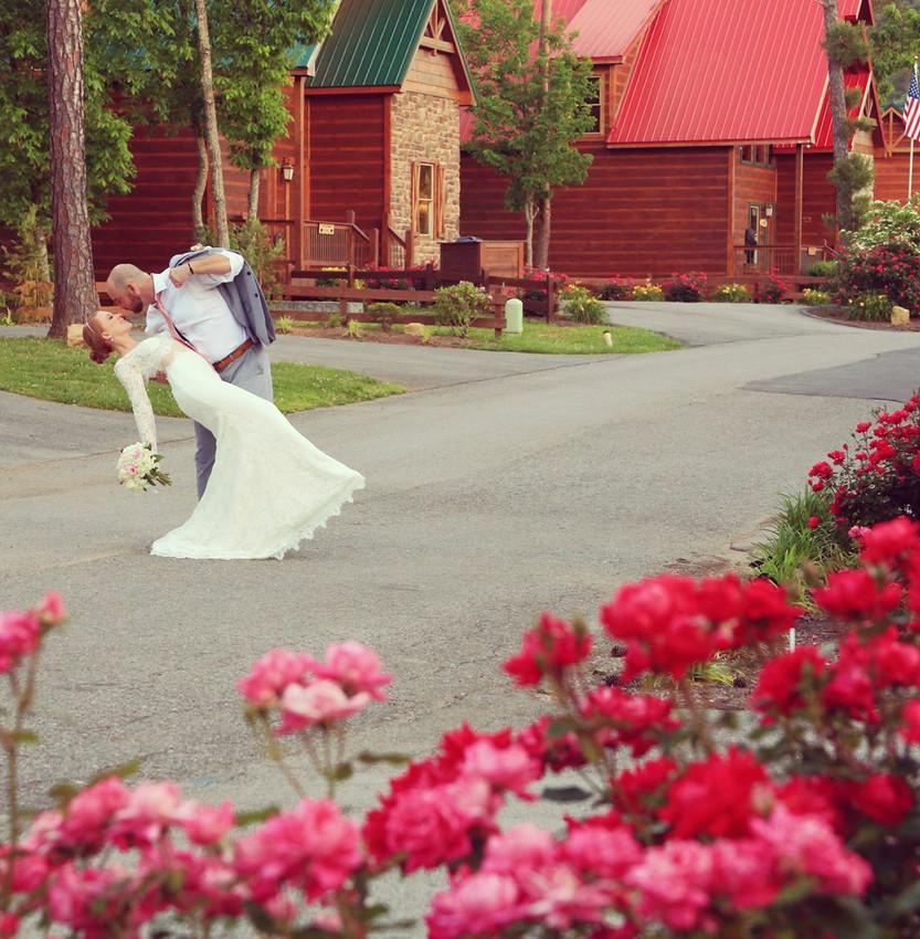 Parksidewedding.jpg