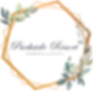 Parkside Resort Weddings & Events Logo.j