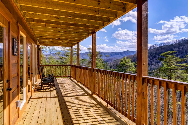 Deck with rockers and view 3.jpg
